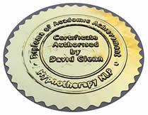 Certifications – National Association of Cognitive ...