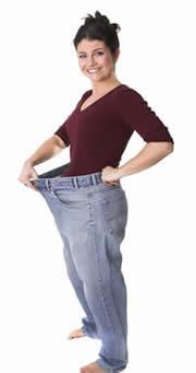 Dennice robinson weight loss